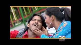 New Bangla Song-2016. Khuje Nebo Ami Tomake. Singer : Jasim Uddin Jakir