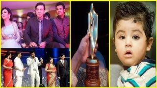 ছেলে আব্রামকে পুরস্কার উৎসর্গ করলেন শাকিব | Shakib Win the Best Actor award | Shakib Apu Latest News