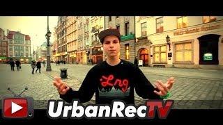 South Blunt System - Przeważnie (Szymon Chodyniecki) [Official Video]