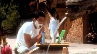 Zindagi Ban Gaye Ho Tum   Kasoor 2001  HD  1080p  BluRay  Music Video    You