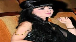 النجمة المحبوبة وئام الدحماني ملكة الموضة والاناقة   شاهد اجمل تسريحاتها ومكياجها الساحر   شاهد