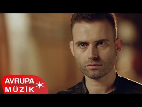 gripin Aşk Nereden Nereye Official Video