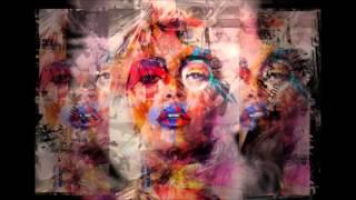 Quintessence: A 2015 Trip Hop Mix