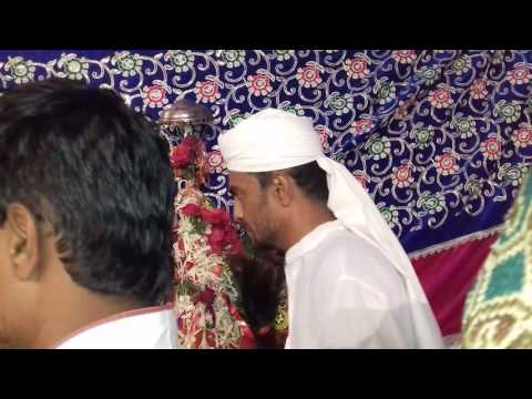 Xxx Mp4 Mohurram Thane Savari 3gp Sex