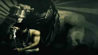 Young Chris ft. Lil Wayne - Paradise