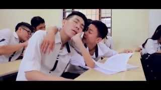 [ OFFICAL] TUỔI HỌC TRÒ - Phim ngắn cực hay về tuổi học trò