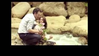indila-Tariqy Series-SoS