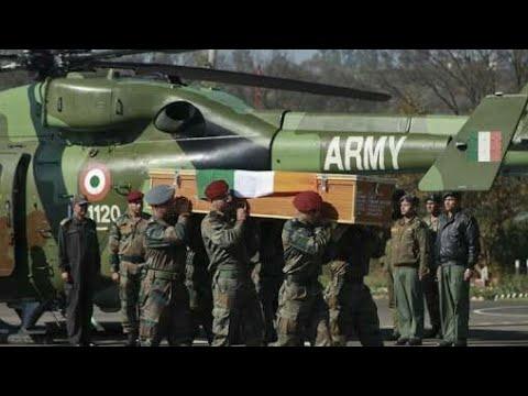 Indian Army karma movie songs emotional sad desh bhakti songs video