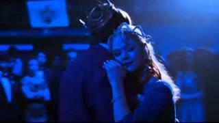 Angus (1995) - Dance Scene