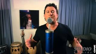 Tino Martin 'Mijn Vriend' (officiële videoclip)