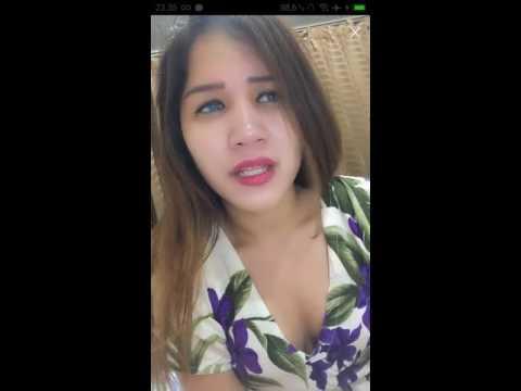 Xxx Mp4 BIGO LIVE Cewe Indo Hot Suaranya 3gp Sex