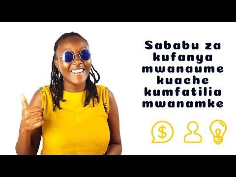 Xxx Mp4 Sababu Za Kumfanya Mwanaume Kuache Kufuatilia Mwanamke 3gp Sex