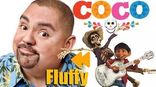 """""""Coco"""" (2017) Voice Actors and Characters [QUICKIE]"""