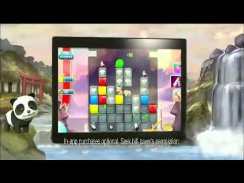 Xxx Mp4 Pet Rescue Saga Game Promo Virdeo 3gp Sex