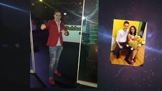 Bogdan de la Ploiesti - Ce mult te iubesc (Audio) HiT 2017