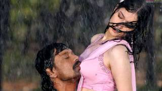 tamana hot sj surya is kissed her