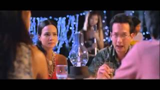 An Ordinary Love Story FULL Thai Movie1