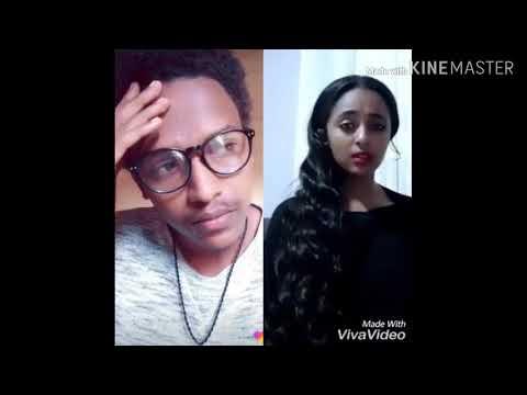 Xxx Mp4 Ethio Romantic Sexy Video 3gp Sex