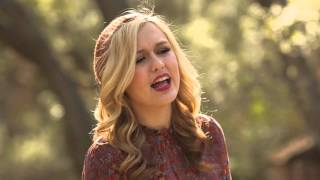 One Direction - Infinity (Official Music Video Cover) by Mary Desmond