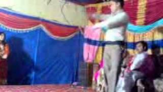 DANC FULL.3gp