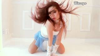 Waveya ARI - Gain Paradise lost cover dance (Age restricted)19
