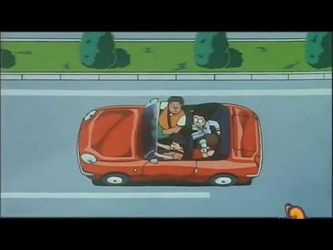 Xxx Mp4 Doraemon El Casament D En Nobita I La Shizuka Català 3gp Sex