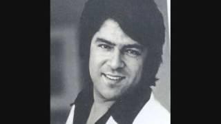 Ahmad Zaher - Boye To Khezad