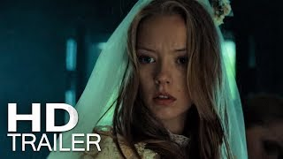 A NOIVA   Trailer (2017) Dublado HD