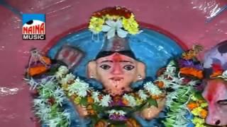 Sohla Sajtay..(Marathi Koligeet, Devotional Koligeet)