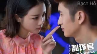 My Dear | Mon Chéri | Anh Thân Yêu (OST Người phiên dịch | Translator ) - Dương Mịch, Hoàn