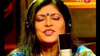 Top Legendary Singers Songs Forever Part 5 - Non Stop Video Songs