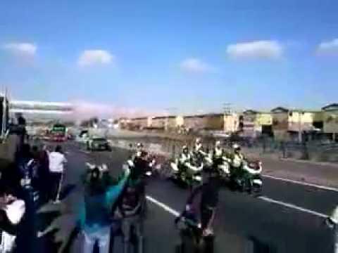 Xxx Mp4 Bus De La Selección Chilena Casi Atropella A Una Pendeja 3gp Sex