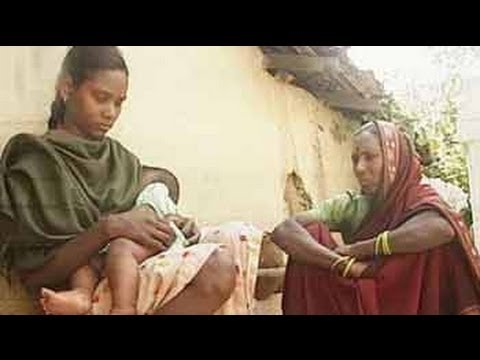 India Matters: Getting away with rape (Aired: September 2006)