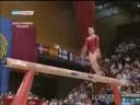 Xxx Mp4 Gymnastics Montage WAG Europeans 2008 Quot Breathe Me Quot 3gp Sex