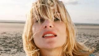 Ultra Orange & Emmanuelle - Don't Kiss Me Goodbye