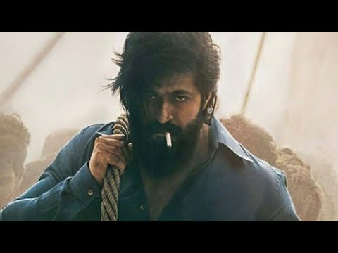Best attitude whatsapp status for boys from movie KGF II Latest attitude dialogue on movie KGF