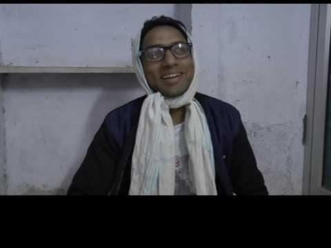 Comedy Rajasthan _Jhindiya ki School 11