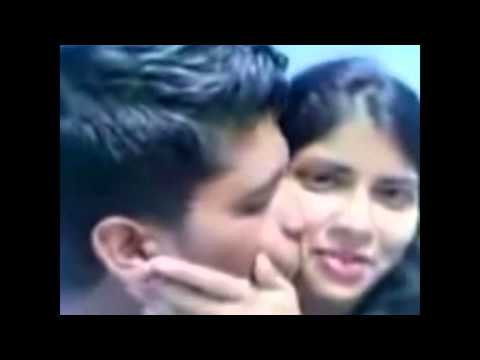Xxx Mp4 Indian Couple Hot Kiss Private Time 3gp Sex
