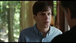 LOUDER THAN BOMBS - The Truth about Mom Clip - The Orchard