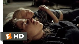 Ginger Snaps: Unleashed (6/11) Movie CLIP - Sleepover (2004) HD