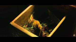 Texas Chainsaw Massacre 2 - Tử Thần Vùng Texas 2 Trailer 2013 HD Phim.kool.vn