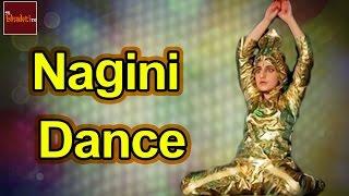 Nagini Dance Full Song  || Sri Matha Relare Rela Folk songs || Telugu Folk Songs