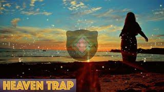 Benny Benassi & Chris Brown - Paradise (Astronot Summer Bootleg)