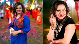 Boishakhi Mela Akhi Alamgir এবার বৈশাখী মেলায় নাচতে দেখা যাবে আঁখি আলমগীর কে | Latest Exclusive
