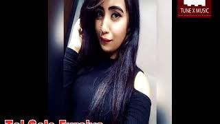 Tel Gele Furaiya | Tyag | TuneX Music Movie Song | Humayun Faridi | Ridoy Hasan | Manik Zazabar