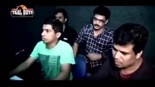 Sukkiriya |New Malayalam mappila album 2014 [HD]