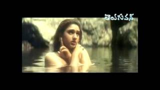Viswam Telugu Full Movie | Surya, Preeti | #TeluguMovies