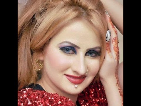 Xxx Mp4 Pashto Romantic Music Song Watch Online Pashto Hot Music Video Pakistani Hot Mujra Dance 3gp Sex