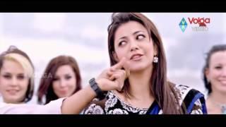 Baadshah Songs - Banthi Poola Janaki - Jr.NTR, Kajal Aggarwal - Full HD.mp4