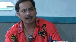 """RCTI Promo Layar Drama Indonesia """"DUNIA TERBALIK"""" Episode 158"""